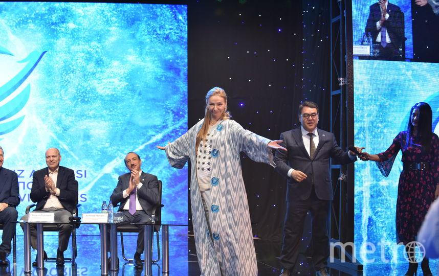 Ледовые шоу-2018-2019 - Страница 8 858x540