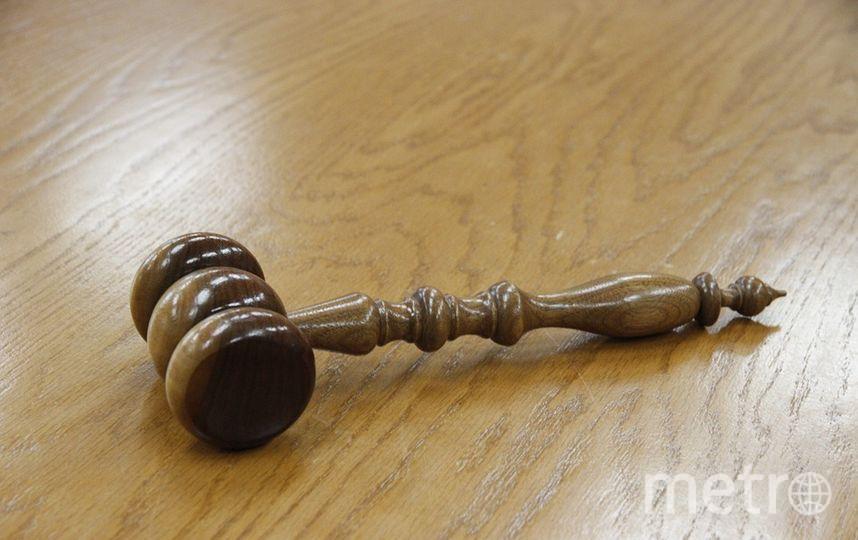 В Петербурге суд рассмотрит дело директора детдома, где воспитанники подвергались насилию. Фото pixabay.com
