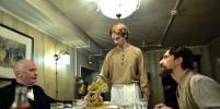 Петербуржцев кормят в