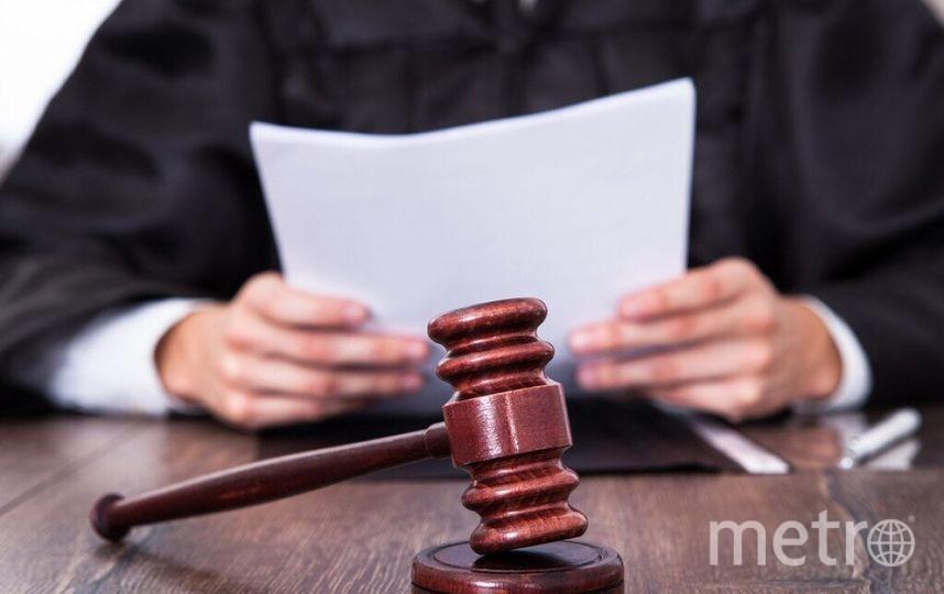 Суд может неоднократно предоставлять отсрочку прежним владельцам по причинам, которые сочтёт уважительными в рамках закона. Фото pravonedv.ru