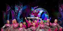 В Казани пройдёт гала-концерт