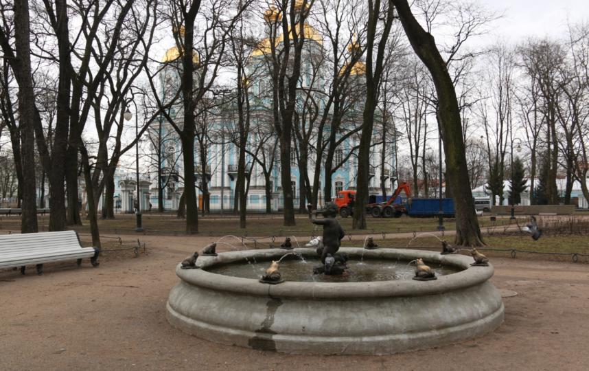 """Фото: gov.spb.ru/gov/otrasl/blago. Фото """"Metro"""""""