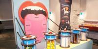 Выставка о человеческом организме открывается в Новосибирске