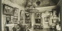 Куратором выставки с коллекцией Сергея Щукина в Москве стал его внук-француз