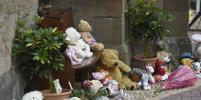 В Шотландии огласили приговор подростку, зверски убившему 6-летнюю девочку