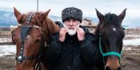 В Карачаево-Черкессию приезжают со всей страны: здесь кони покоряют вершины и лечат людей