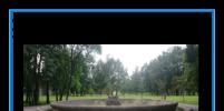 Петербуржцы выберут фонтаны, которые будут восстановлены летом 2019-го