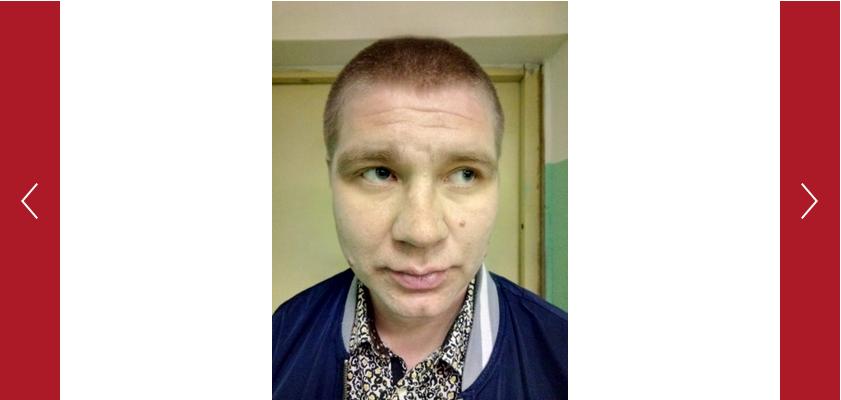 """Задержанным предъявлено обвинение, еще двое мужчин объявлены в федеральный розыск. Фото http://spb.sledcom.ru/Novosti/item/1317990/, """"Metro"""""""