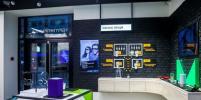 Трижды digital: Tele2 запустила новый формат розницы