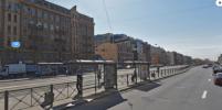 Названы районы Петербурга с самым грязным воздухом