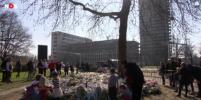 Подозреваемый в стрельбе в Утрехте признал свою вину