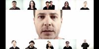 Animal ДжаZ представили новый клип с российскими знаменитостями: видео