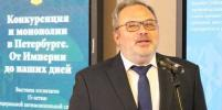 Вадим Владимиров: опираясь на прошлое, работаем в настоящем, устремившись в будущее