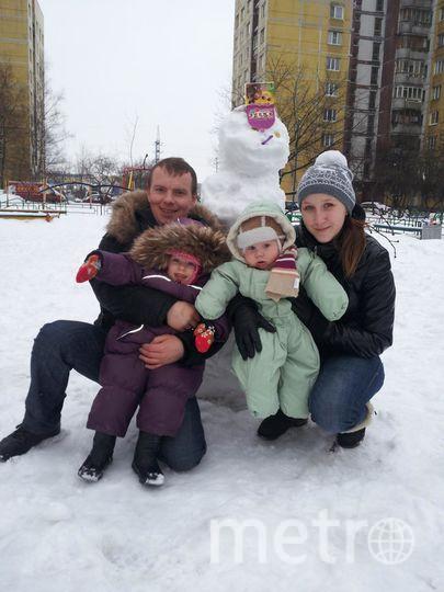 """""""Хлеб - всему голова"""" старинная поговорка, которая лежит в основе нашей семьи. Ни одна трапеза, хоть повседневная, хоть праздничная не обходится без хлебушка. """"У кого хлебушко, у того и счастье"""", а мы семья счастливая! Фото  Иванова (Меньшикова) Юлия, """"Metro"""""""