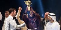 Школьный учитель из Кении стал лауреатом международной премии