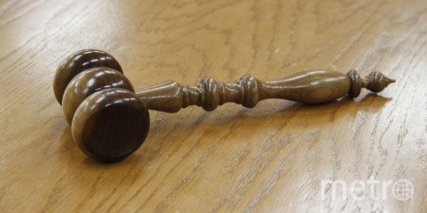 Суд обязал двух петербурженок снести самовольно построенный этаж