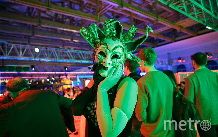 Московский культурный форум стал знаковым и ожидаемым событием. Фото Предоставлено организаторами