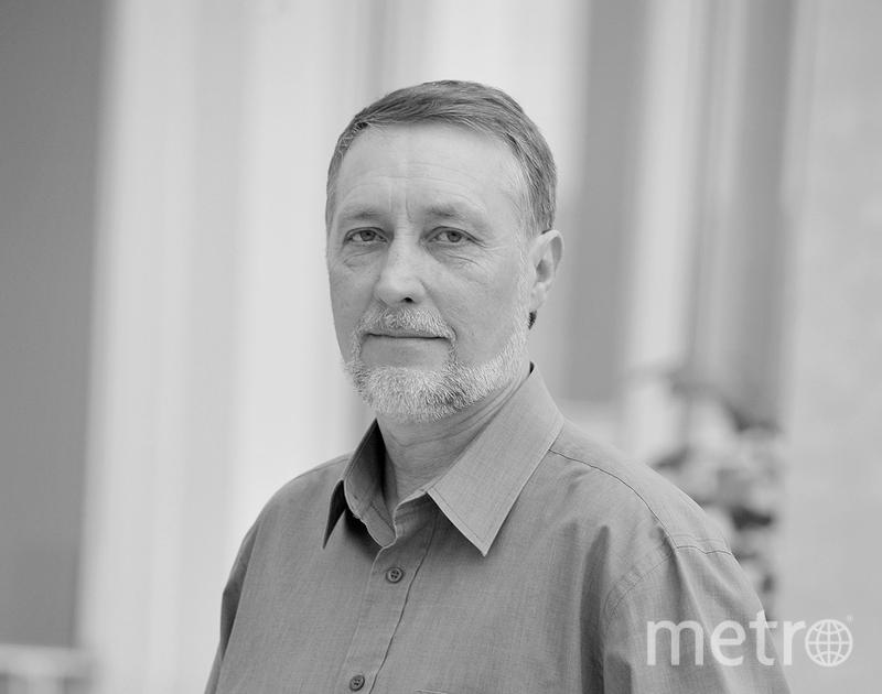 "Александр Васильев умер на 61-м году жизни. Фото http://www.lenfilm.ru/news/2019/04/Pamyati_Aleksandra_Vasileva, ""Metro"""