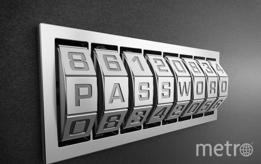 """Cпециалист по интеграции облачных приложений - редкая профессия. Фото https://pixabay.com, """"Metro"""""""