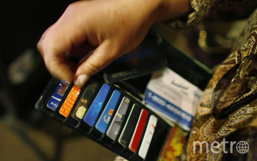 Поправки призваны решить проблему зарплатного рабства. Фото Getty
