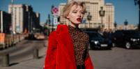 Модники вышли на улицы Москвы: самые яркие и дерзкие образы (фото)