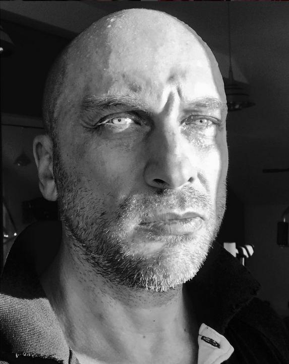 Дмитрий Нагиев. Фото Скриншот Instagram: @nagiev.universal