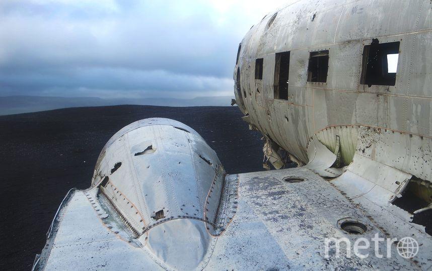 В прошлом году число авиакатастроф выросло дл 905. Фото Pixabay