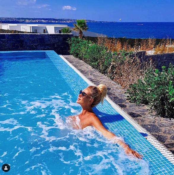 Виктория Лопырёва. Фото https://www.instagram.com/lopyrevavika/?hl=ru