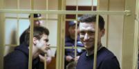 Мамаев и Кокорин в суде извинились перед потерпевшими: репортаж