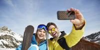 Big data Tele2 оценила горнолыжные курорты
