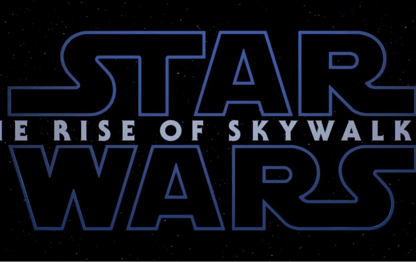 Скриншот видео Star Wars. Фото Lucasfilm Ltd., Скриншот Youtube