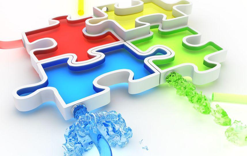 #SkillKids – отличная возможность родителям провести с пользой день с детьми, выяснить таланты и интересы ребенка, развить новые навыки и открыть способности, узнать все о том как развивать ребенка, в какие игры и в каком возрасте играть. Фото china-toy-expo.com