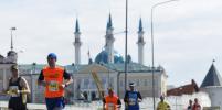 Участники казанского марафона смогут выиграть автомобиль