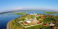 В Казани пройдёт велотур до Свияжска