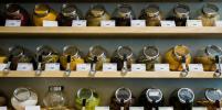 Развесные продукты из супермаркетов оказались опасны для здоровья