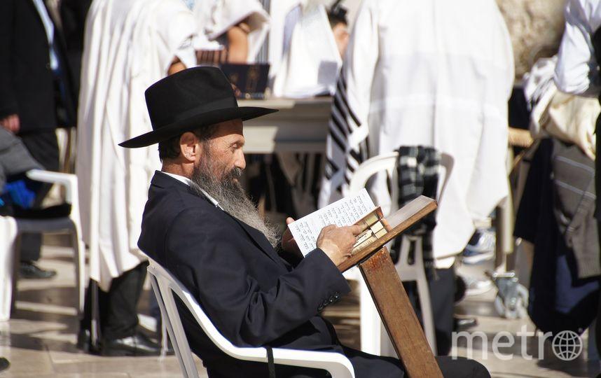 В Москве подожгли крупнейший еврейский университет: В иешиве находилось 60 студентов, раввинов и гостей, которые пришли на седер – ритуальную трапезу по случаю Песаха. Фото Pixabay