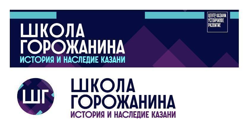Посетителям полного курса будет выдаваться сертификат о получении дополнительного образования. Фото vk.com