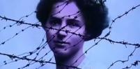 На Московском кинофестивале рассказали о судьбах женщин ГУЛАГа