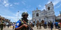 В Шри-Ланке погибли трое детей самого богатого человека Дании