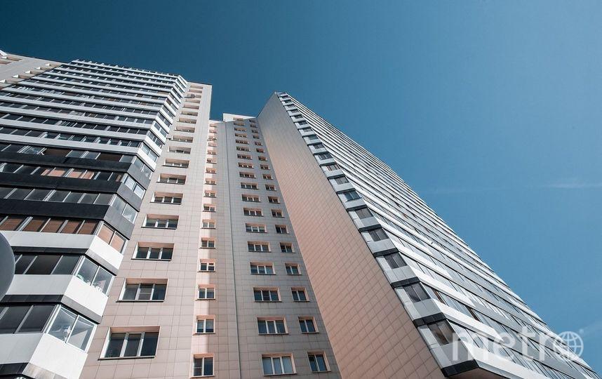 Картинки по запросу квартиры многоэтажка