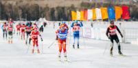 Алиса Жамбалова снова победила