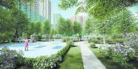 Москвичам рассказали, как могут распланировать районы по программе реновации