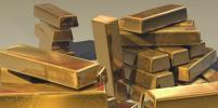 Граждане Китая скупили золота в Бурятии на 14 миллионов