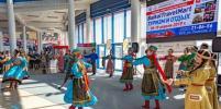 В Бурятии будут развивать сельский туризм