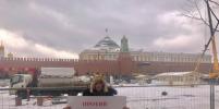 Сергея Зверева вызвали в суд за одиночный митинг на Красной площади
