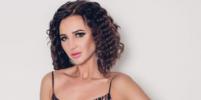 Ольга Бузова раскрыла подробности своей сексуальной жизни и отношений с Тарасовым