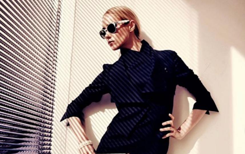 Елена Корнилова. Фото https://www.instagram.com/helenakornilova.sdr/?hl=ru