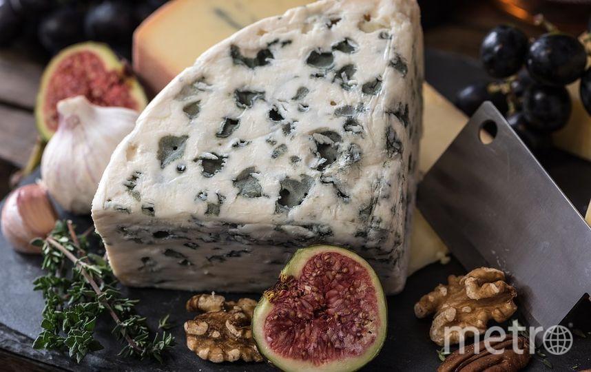 """Сыр и хамон чаще всего везут из-за границы домой в подарок. Фото https://pixabay.com, """"Metro"""""""