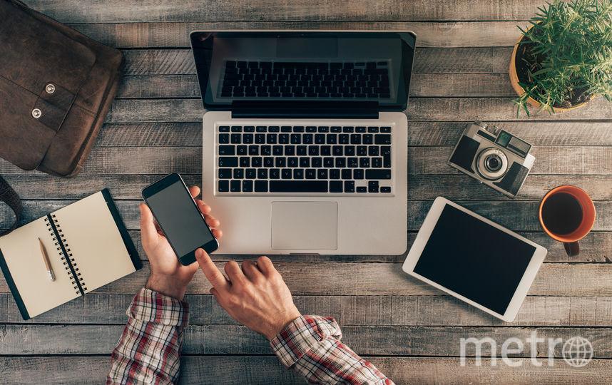 """Подходы, работающие в бизнесе, актуальны в обычной жизни: от планирования семьи до выбора мобильного оператора. Фото depositphotos, """"Metro"""""""