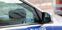 Массовое убийство произошло в Челябинской области